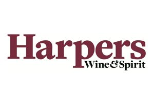 harpers wine & spirit